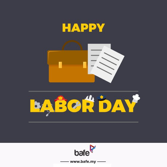 bafe-labor-day-2017